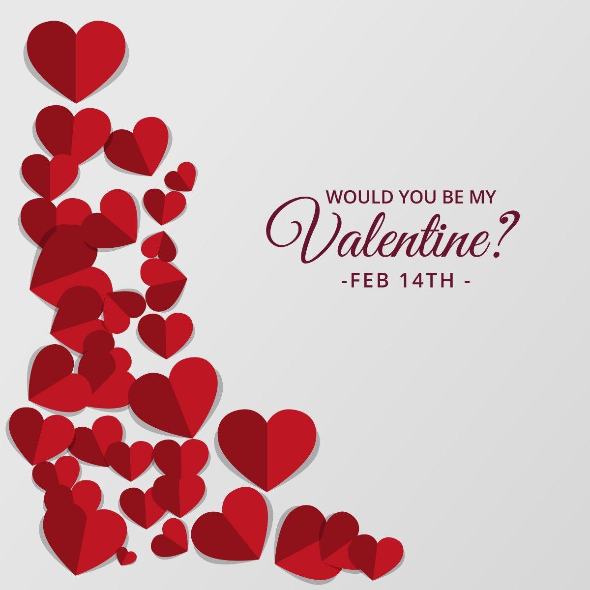 Только для тебя: персонализированные подарки ко Дню Влюбленных - фото 2