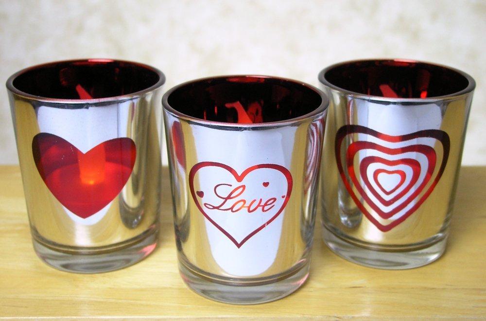 Только для тебя: персонализированные подарки ко Дню Влюбленных - фото 3