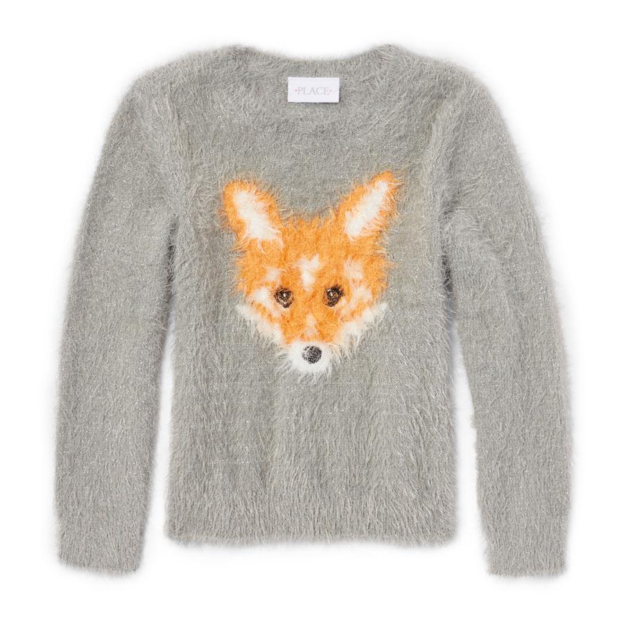 Назад в школу: топ-5 онлайн-магазинов детской одежды - фото 4