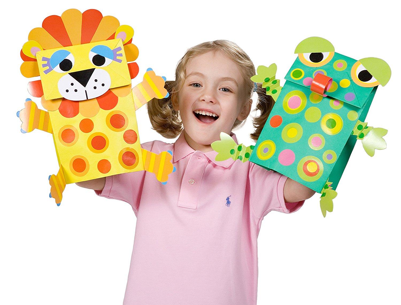 10 игрушек, о которых мы даже не могли и мечтать - фото 10