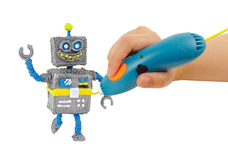 10 игрушек, о которых мы даже не могли и мечтать - фото 8