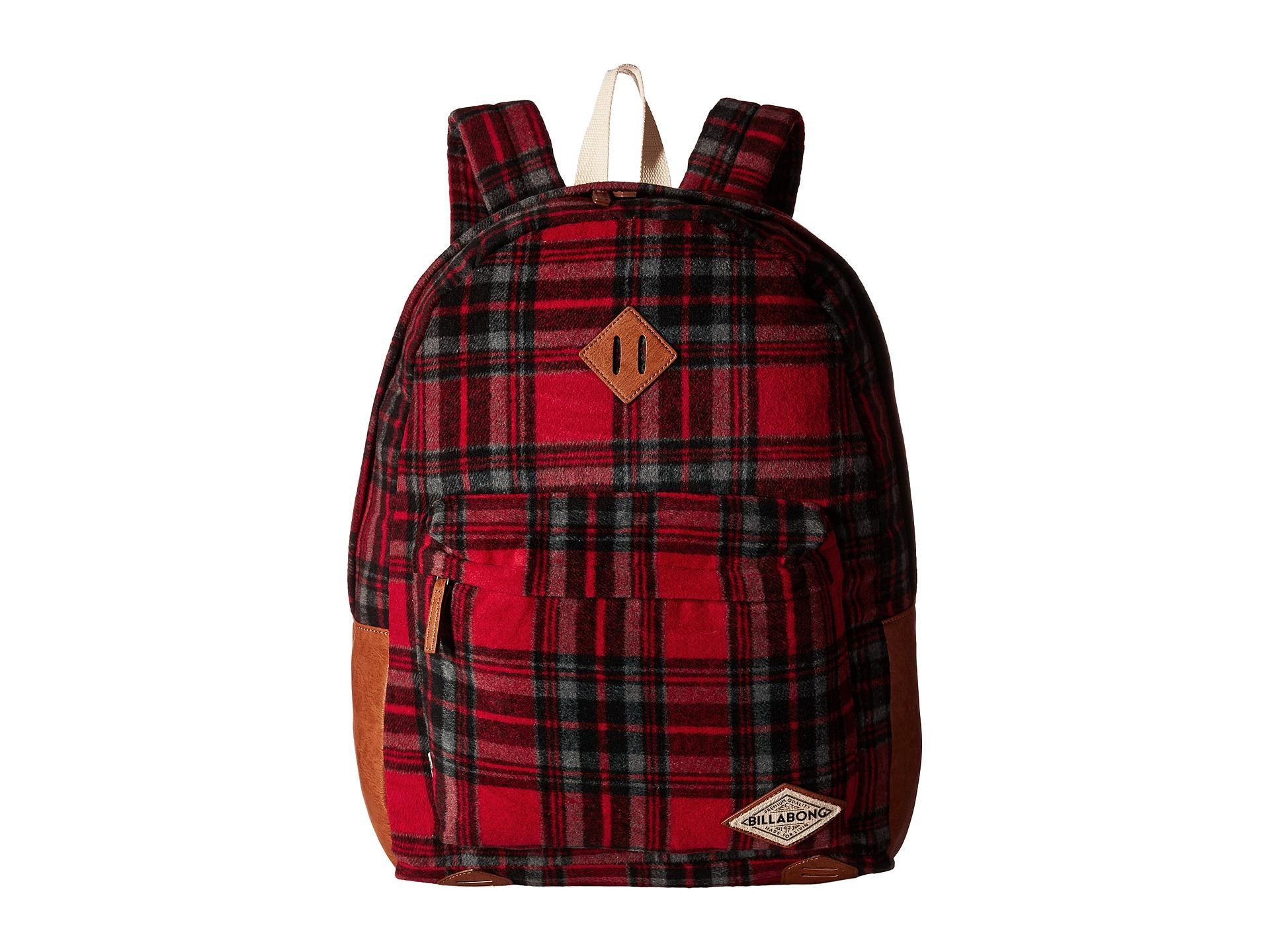 Назад в школу: топ-5 онлайн-магазинов детской одежды - фото 2