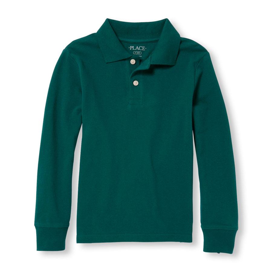 Назад в школу: топ-5 онлайн-магазинов детской одежды - фото 5