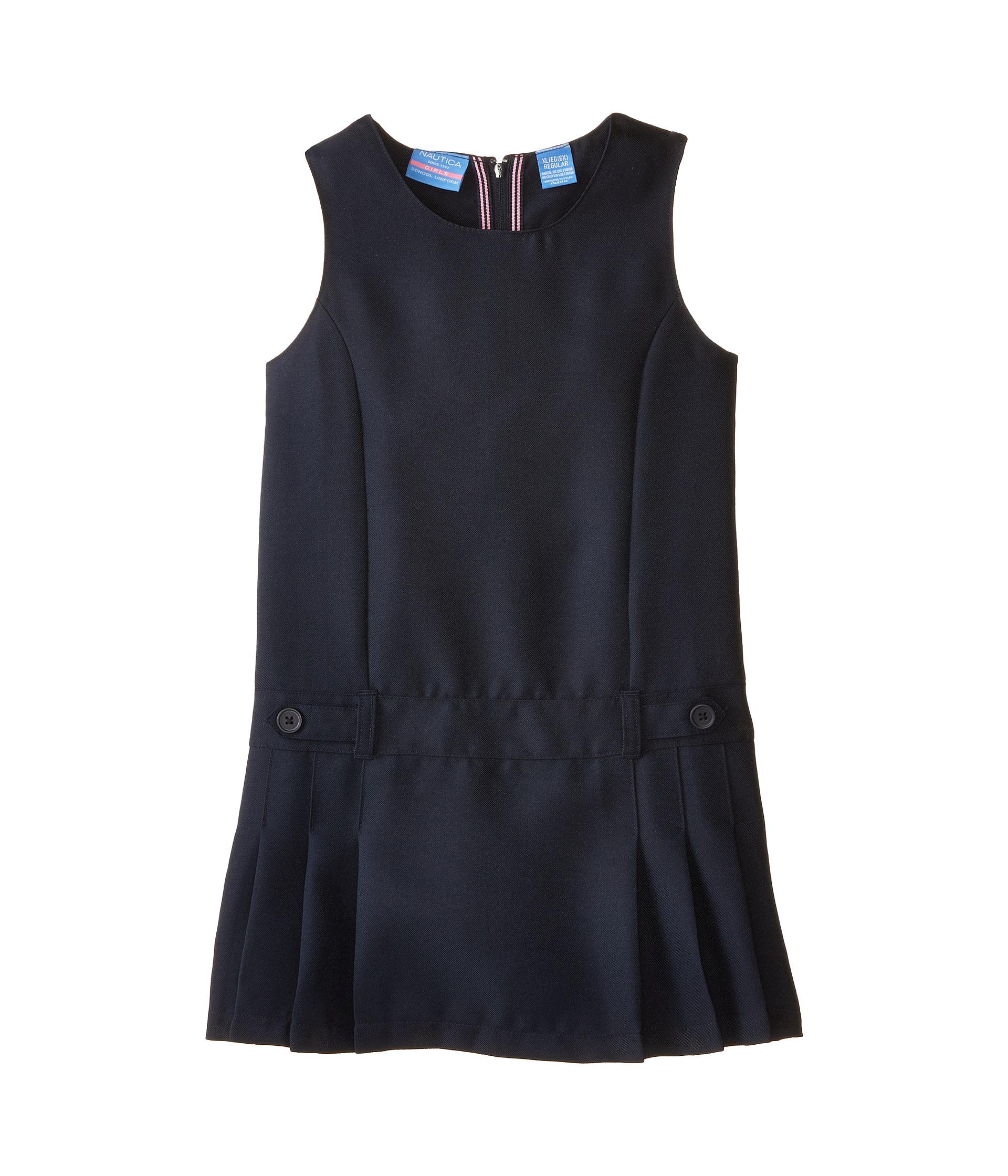 Назад в школу: топ-5 онлайн-магазинов детской одежды - фото 3